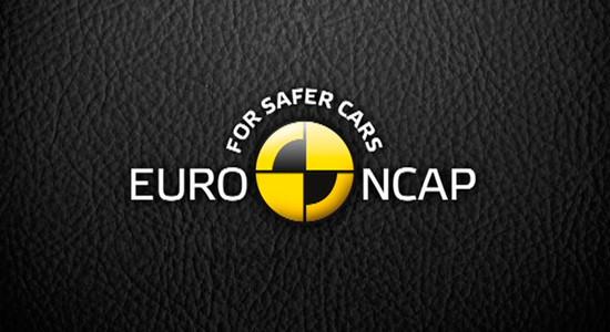 Рейтинг самых безопасных автомобилей EuroNCAP-2006 на IronHorse.ru ©