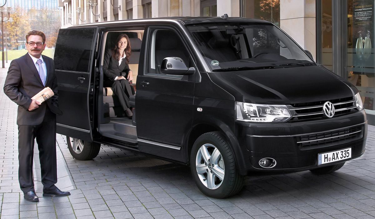 volkswagen multivan business t5. Black Bedroom Furniture Sets. Home Design Ideas