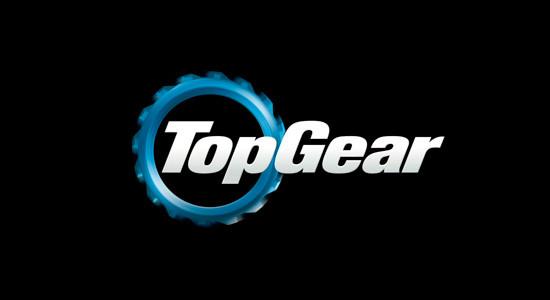 рейтинг лучших авто от TopGear на IronHorse.ru ©