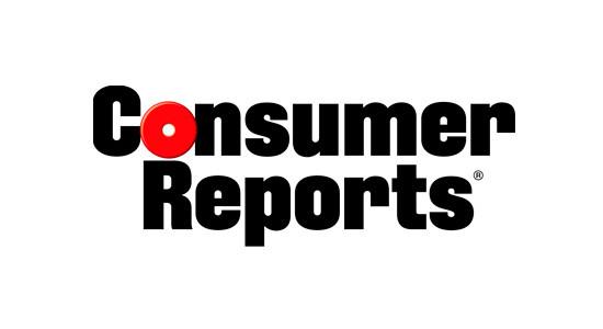 рейтинг лучших и худших авто Consumer Reports 2008 на IronHorse.ru ©