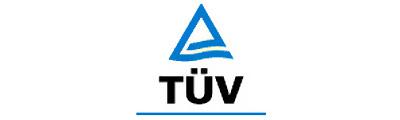 Рейтинг надежности автомобилей TUV 2009