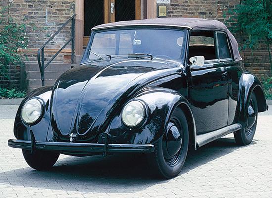 Typ 1 1938
