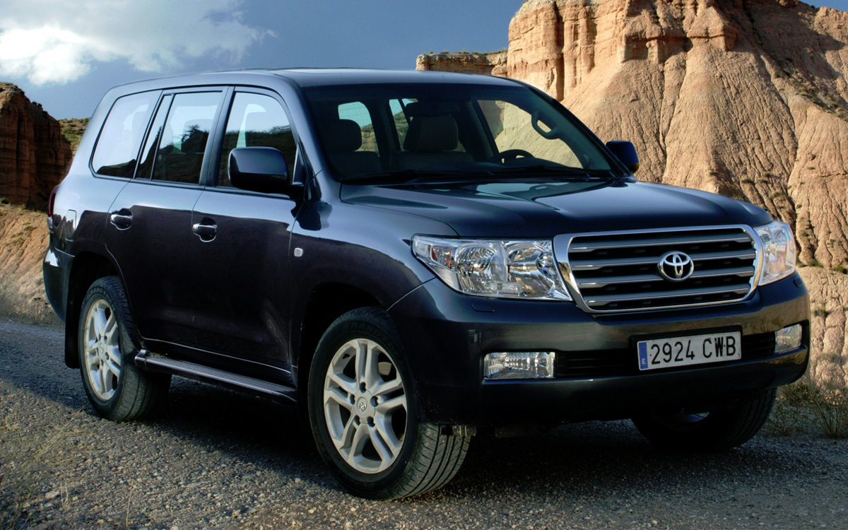 toyota land cruiser 200 салон 2018 ютуб