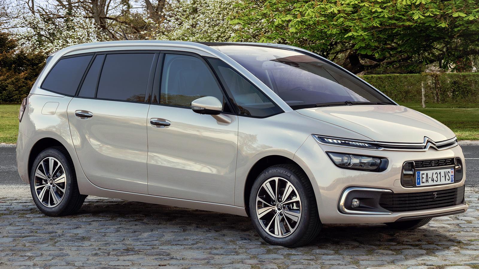 Купить продать Audi в ПМР Приднестровье АвтоДнестрКом