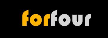 Smart ForFour