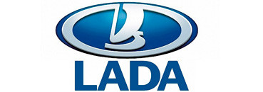 Lada (АвтоВАЗ)
