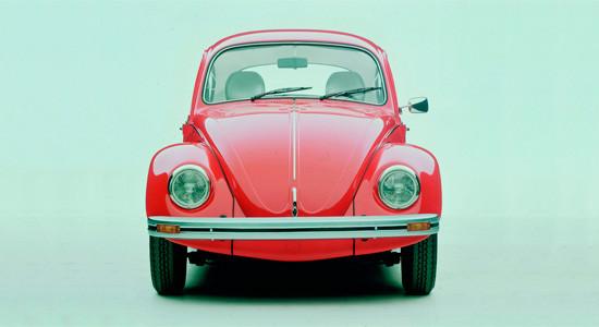 авто-долгожители на IronHorse.ru ©
