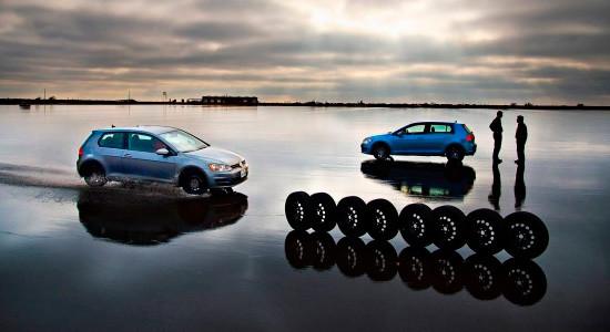 летние шины (новинки 2015 и тесты) на IronHorse.ru ©