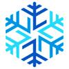 управляемость на снегу