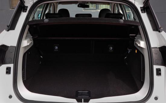багажник H6 Coupe