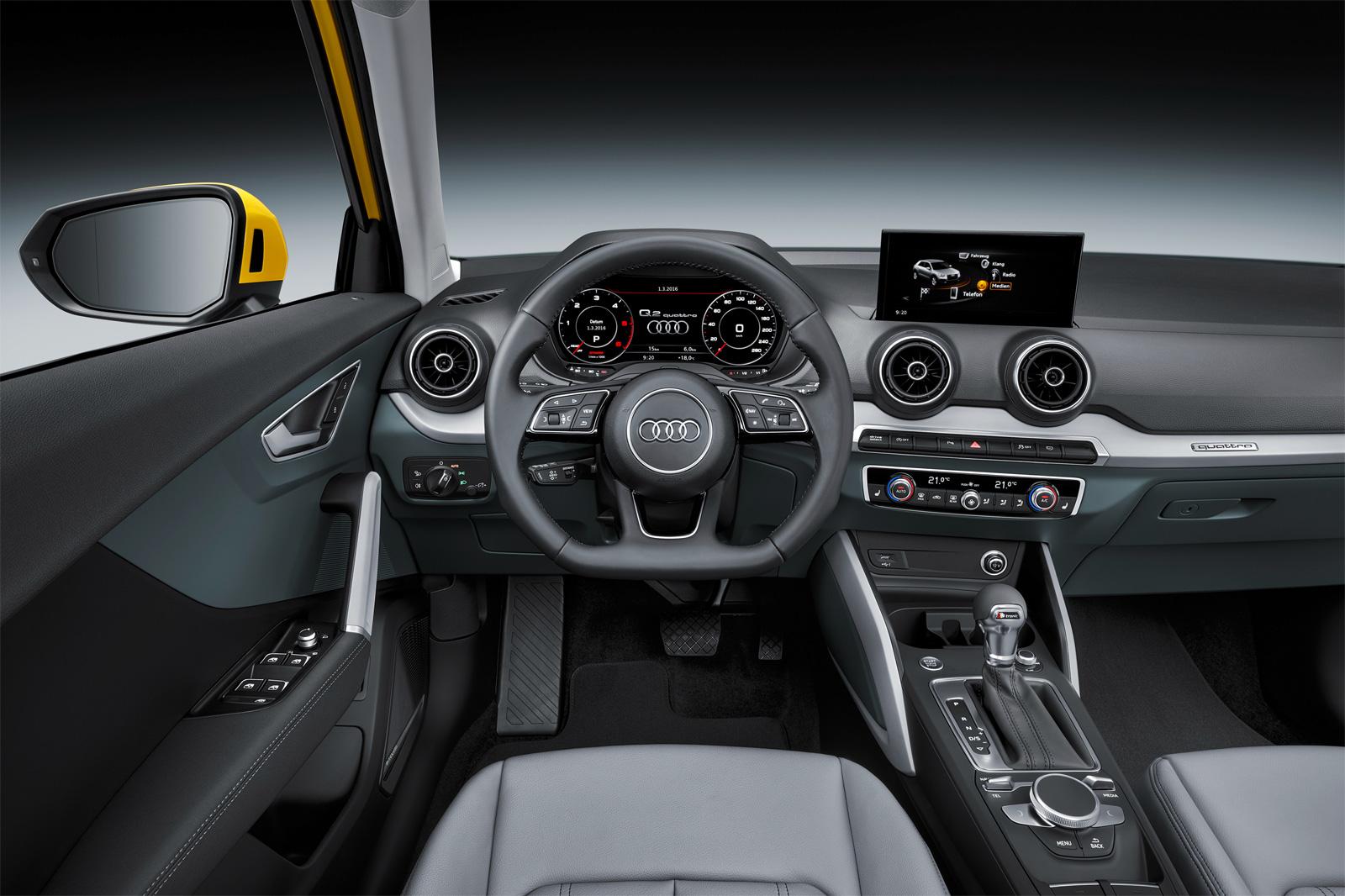 """Картинки по запросу """"Audi Q2 2020"""""""""""