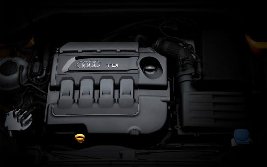 Audi Q2 (2017-2018) цена и характеристики, фотографии и обзор