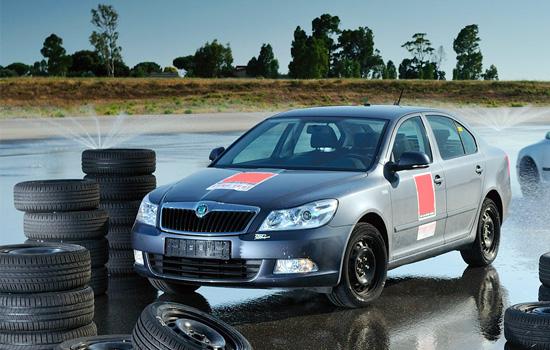 летние шины (тесты и рейтинг 2016 года)