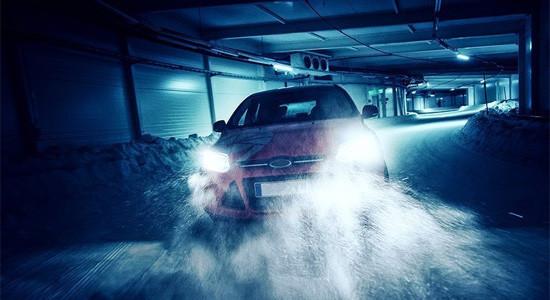 зимние фрикционные шины (тест к зиме 2016-2017 года) на IronHorse.ru ©