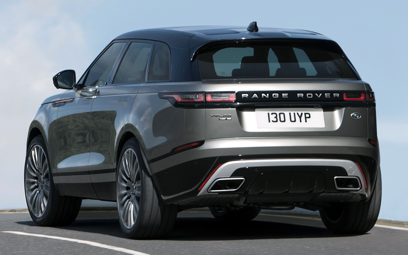 range rover velar. Black Bedroom Furniture Sets. Home Design Ideas