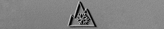 маркировка Snowflake