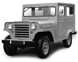 Sibal - 국제 시-바ㄹ(始發) 자동차
