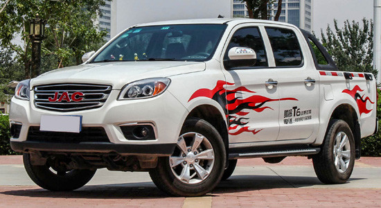 Китайские автосалоны в москве фото и цены дам денег под залог в краснодаре