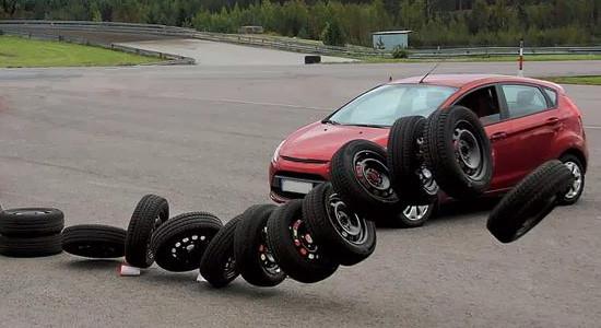 летние шины (тест-рейтинг 2018 года) на IronHorse.ru ©