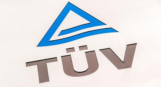 рейтинг надёжности авто TUV Report 2019 на IronHorse.ru ©