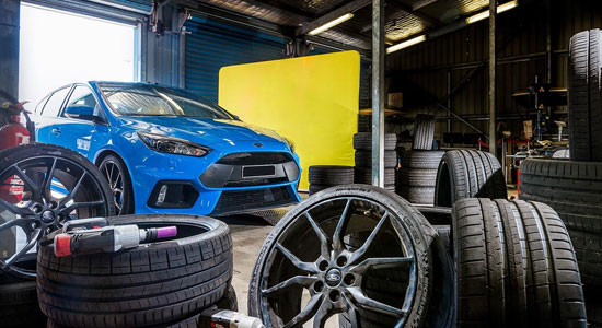 летние шины (тест-рейтинг 2019 года) на IronHorse.ru ©
