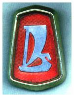 http://auto.ironhorse.ru/wp-content/uploads/2007/08/vaz-logo.jpg