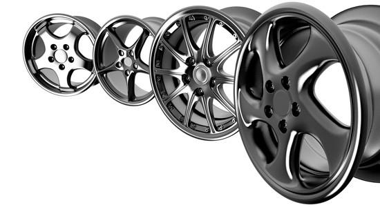 литые колёсные диски для авто на IronHorse.ru ©