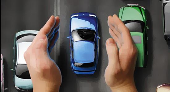 Страхование автомобиля на IronHorse.ru ©