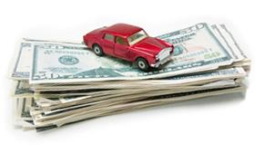 Срочный выкуп авто: как выгодно продать автомобиль на IronHorse.ru ©