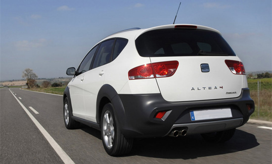 seat-altea-freetrack-back.jpg