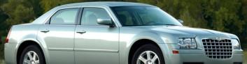 Chrysler 300 (2003-2010) на IronHorse.ru ©