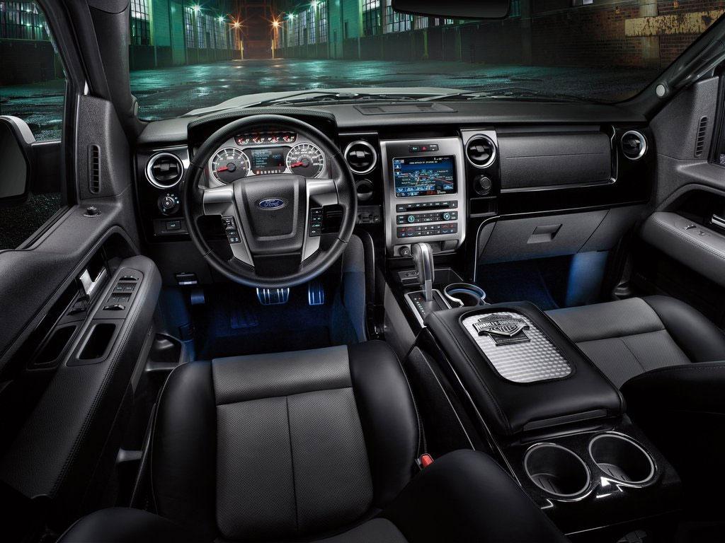 форд ф 150
