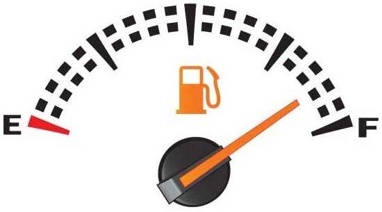 рейтинг автомобилей по расходу топлива