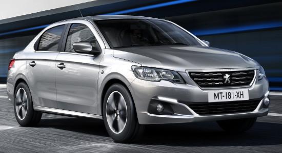 Peugeot 301 на IronHorse.ru ©