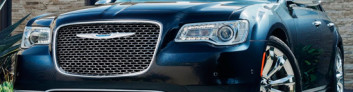 Chrysler 300C II на IronHorse.ru ©