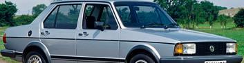 Volkswagen Jetta 1 на IronHorse.ru ©