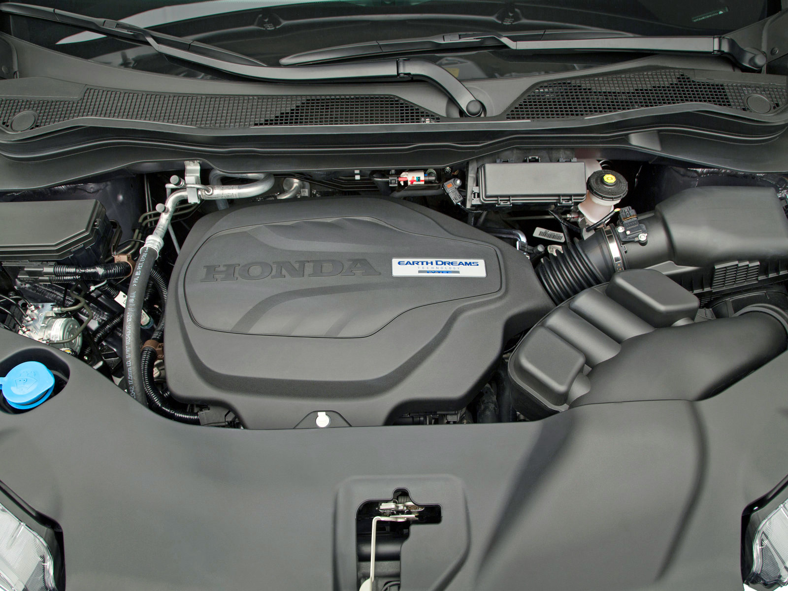 General Electric Motors One Third Hp
