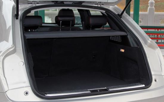 багажник SR7