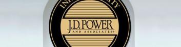 рейтинг надёжности новых авто J.D.Power 2015 на IronHorse.ru ©