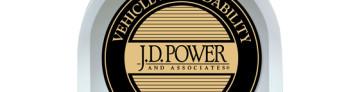 рейтинг надёжности б/у авто J.D.Power VDS 2016 на IronHorse.ru ©
