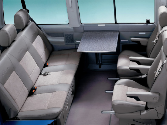 volkswagen multivan t4. Black Bedroom Furniture Sets. Home Design Ideas