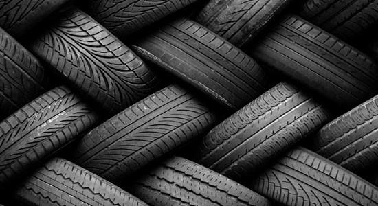 летние шины (тест-рейтинг 2017 года) на IronHorse.ru ©